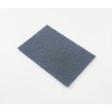 NPA 500 Non-woven Pad 152mm x 229mm Ultra Fine Silicone 342851