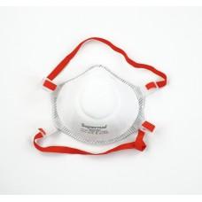 Dust Mask FFP3