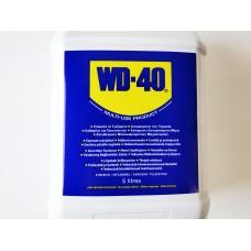 WD-40 5 litre