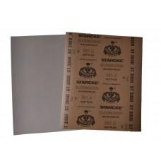 Matador Wet n Dry Paper Brand 230mm x 280mm