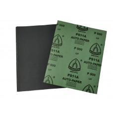 PS11 Klingspor Wet n Dry Paper 230mm x 280mm