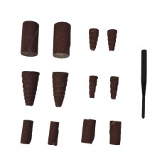 Cartridge Roll Kit 13pc