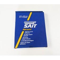 SAITAC S  230mm x 280mm 100 Sheet Box