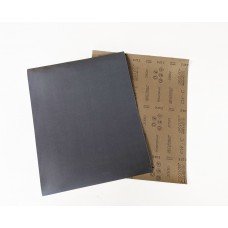 SAITAC S Wet n Dry Paper 230mm x 280mm (Per Sheet)