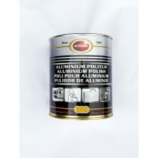 Autosol Aluminium 750ml (1kg)