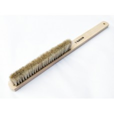Hand Brush Glasgow 3 Soft