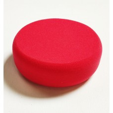 Foad Pad Red 150mm x 50mm Velcro 44420