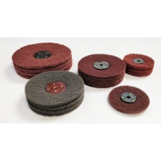 Swell Polishing Wheels Pads And Mops The Polishing Shop Ncnpc Chair Design For Home Ncnpcorg