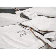 Maizorb RM20 Fine 20kg Bag