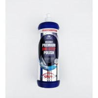 Menzerna GC Premium One-Step Polish 1 litre