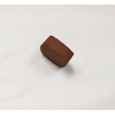 113GZ Brown Menzerna Tripoli Compound 130 gram