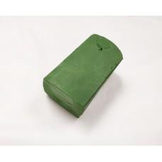 333 Green Menzerna Compound Half Bar