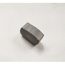 456G Menzerna Grey Compound 150g bar