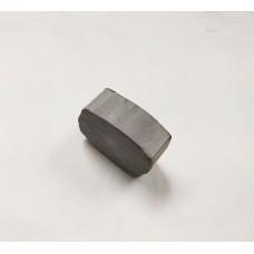 456G Menzerna Grey Compound 150g bar