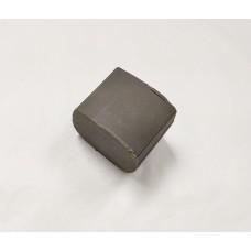 523LBZ Grey Menzerna Polishing Compound quarter bar