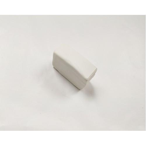 G52 White Menzerna Compound 150g bar