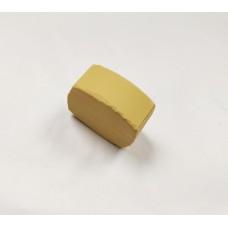 Glosswax 18 Menzerna 130 gram