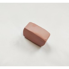 P126 Pink Menzerna Compound 150gm Bar
