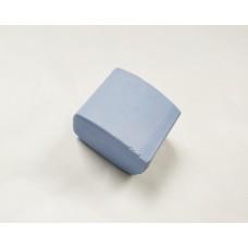 P164 Blue Menzerna Compound quarter bar