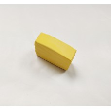 P175 Yellow Menzerna 150g bar