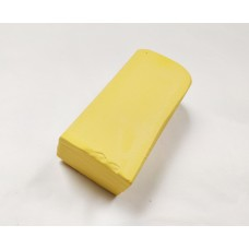 P175 Yellow Menzerna Half Bar