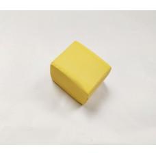 P175 Yellow Menzerna  quarter bar