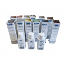 Osborn Medical Compounds