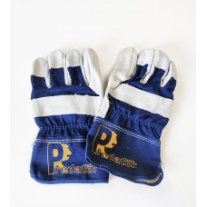 Predator Budget Rigger Glove