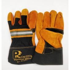 Predator Rigger Glove