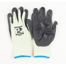 PredEmerald Glove Size 10 PUUH-13