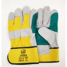 UCI Rigger Glove
