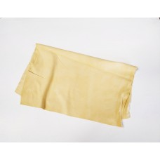 Chamois Leather Medium Size