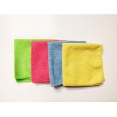 Micro Fibre Cloth