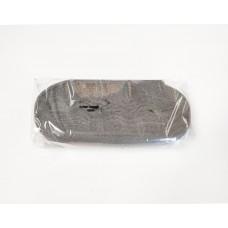Wire Wool 450 gram